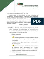 microestrutura-cespe.pdf