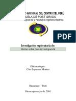 Informe investigación exploratoria Horno Solar.pdf