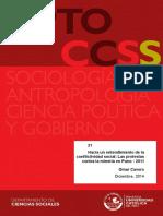 2014-21-Cavero.pdf