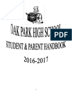 2017studentparenthandbook
