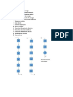 Diagrama DOP