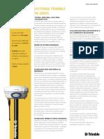 TRIMBLE R6.pdf