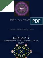 AULA-CC-BGP-03