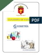 F_Geometría_U1_1°