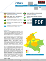 191_26!05!2017 Weekly Report (Riesgos Regionales)