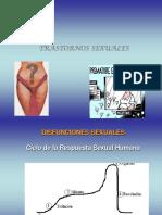 TRASTORNOS SEXUALES (2)