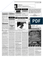 Claremont COURIER Classifieds 6-23-17