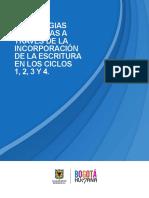 Didactica_de_la_escritura.pdf