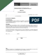 ANEXO-4-Declaración-Jurada-de-No-tener-Antecedentes-Penales31.pdf