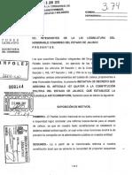 Iniciativa PAN Cláusula Anticorrupción 73030.pdf