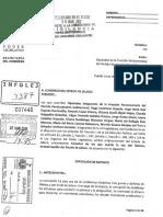 Iniciativa Anticorrupción PRI 71457.pdf