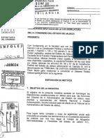 Iniciativa PRD Anticorrupción Tribunal Justicia Administrativa 72355.pdf