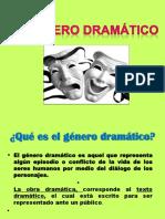 g.dramatico