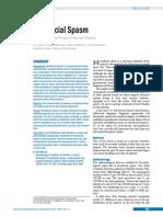 Treatment HFS.pdf