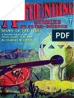 Astounding.Stories.of.Super.Science.epub