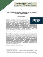 ERIC_VOEGELIN_Y_LA_DESTRUCCION_DE_LA_CIE.pdf
