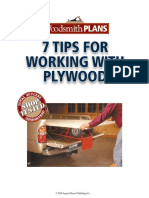 7plywoodtips.pdf