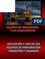 01sistemasycomponentesdelosequiposdeperforacion-141025101508-conversion-gate01.pptx