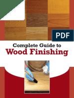 WoodFinishingGuide.pdf