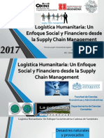 fsa2.pdf