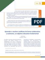Aprender-a-resolver-conflictos.pdf
