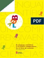 leguaje-cientifico.pdf