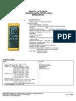 Mt-520-1300.pdf