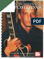 339165165-Kurt-Rosenwinkel-Transcriptions-PDF.pdf
