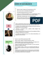 Foro2.Stefany.Serrano.pdf