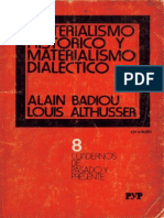 Althusser-Materialismo-historico-y-materialismo-dialectico-ocr.pdf