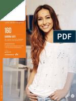 c906b7001 Revista GOL 160 | Aeronave | Tecnologia (Geral)