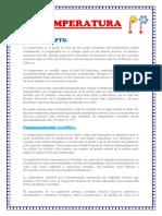 TEMPERATURA INFORME.pdf