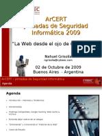 ArCert_2009_v0_4