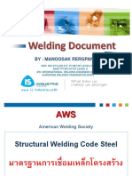 Welding_Document_print.pdf