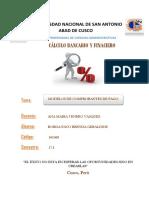 BRENDATODO.docx