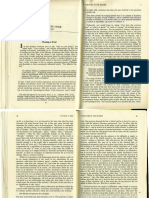 Stanley E. Fish Literature in the Reader