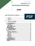 Capítulo1-Conceptos Básicos de Ing. de Fundaciones