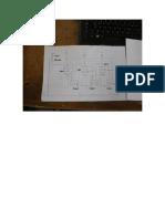 Plano Semaforo ·3 Contectores y 3 Temporizadores.docx