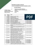 ANN-121.pdf