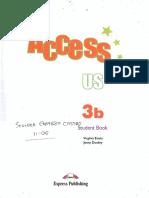 ACCESS 3B