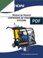 Manual_Cortadora.pdf