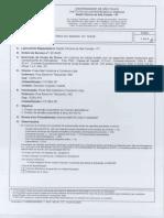 NBI.pdf