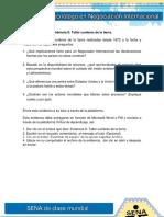 4 Evidencia 8 Taller Cumbres de La Tierra.pdf