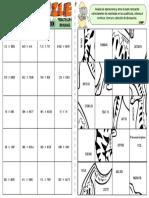 01-Dino-puzle-productos-con-y-sin-decimales.pdf