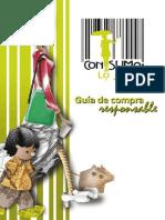 Ejemplos ACV.pdf