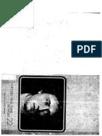 KOHLHAAS-TRADUÇÃO.pdf