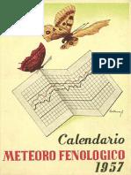 cm-1957.pdf
