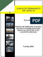 EspecificacionesMezclasGruesas_V2010 (1).pdf