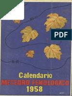 cm-1958.pdf