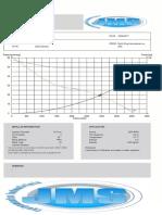 JMS A 2975-20_dados tecnicos.pdf